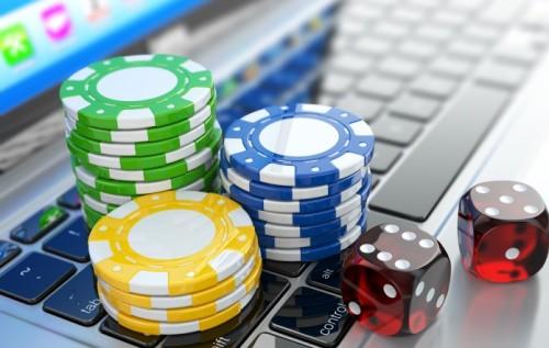 Казино Х: официальный сайт клуба Casino-X с бонусами и