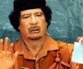 Ливия будет преследовать в судебном порядке блок НАТО