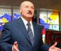 НТВ покажет новый фильм об Лукашенко