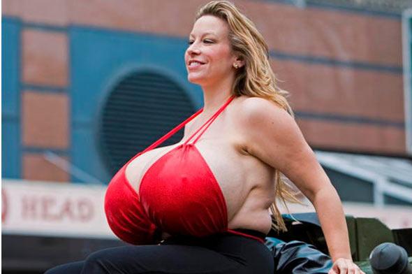 Самаю бальшой груд в мире фото 391-844
