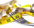 После тридцати лет все диеты становятся бесполезными