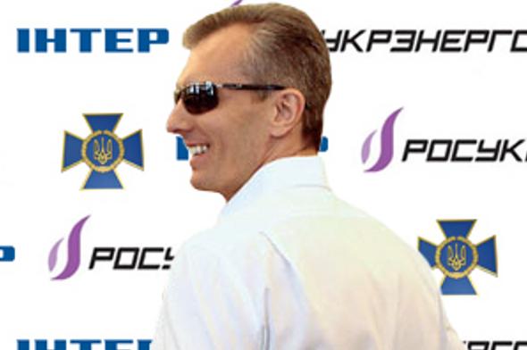Картинки по запросу Телеканал Интер и Хорошковский - фото
