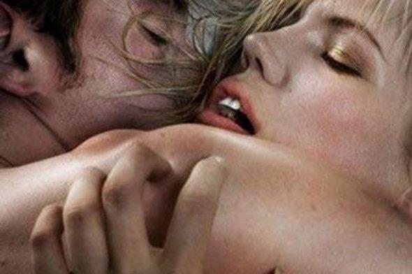 Что усиливает сексуальные желании