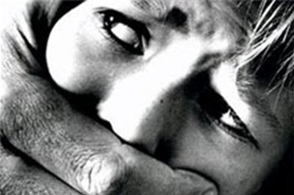 Трех 13-летних девочек из Бендер насиловали и принуждали к тяжелым