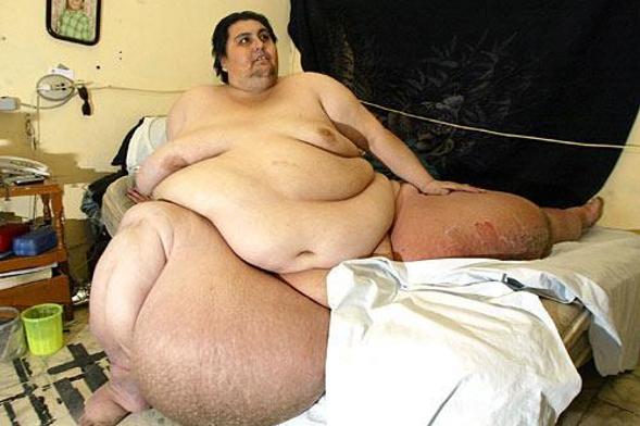 как сбросить 30 кг за месяц мужчине