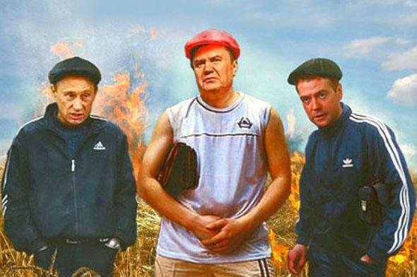 Для отмены санкций в Евросуде Януковичу придется ждать 2018 года - Цензор.НЕТ 83
