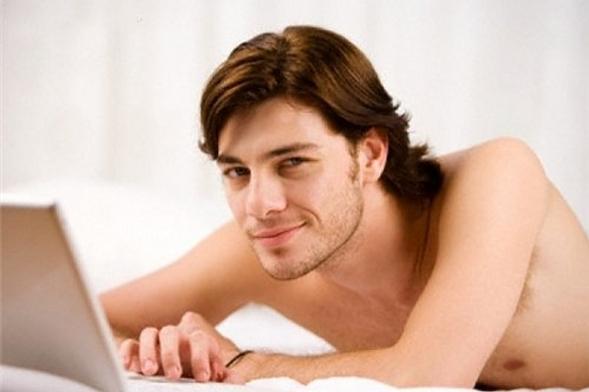 Интернет-порнография породила распространение сексуальной дисфункции среди