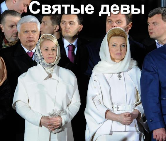 Министерство Богатыревой переплатило за лекарства 100 миллионов гривен, - следственная комиссия ВР - Цензор.НЕТ 4835