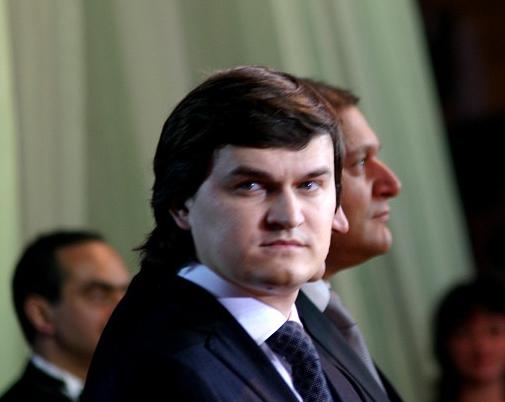 В украинском политикуме отсутствуют явные лидеры общественных симпатий. Более 60% граждан не верят в успешность реформ, проводимых Гройсманом, - исследование - Цензор.НЕТ 4769