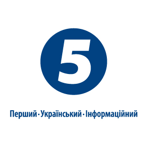 5 канал попал в число самых продажных » Вся правда из блогосферы ...