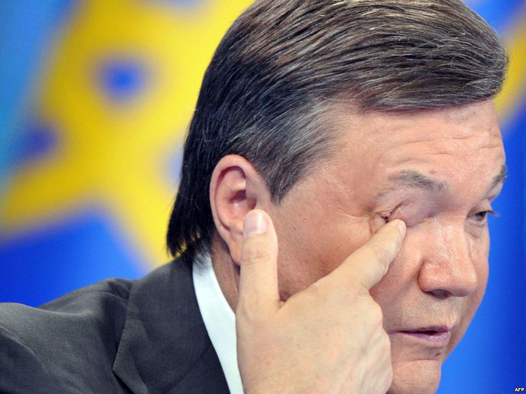 Лавриновича не убедила Венецианская комиссия, и он хочет менять конституцию на референдуме - Цензор.НЕТ 851