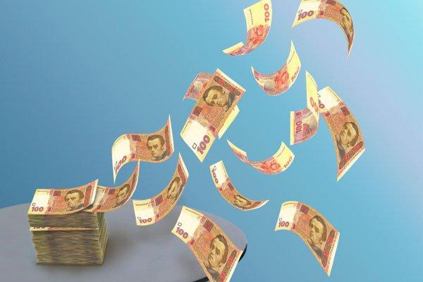 взять кредит без справки про доходы