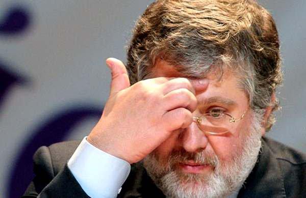 """""""Гарантирую, что олигархи никогда уже не будут иметь влияния на украинскую власть"""", - Порошенко - Цензор.НЕТ 5120"""