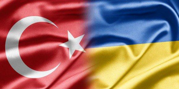 Турция никогда не признает Крым российским, - президент - Цензор.НЕТ 8807