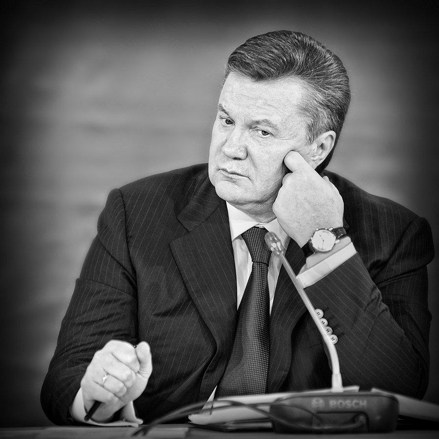 В комиссию по помилованию вопрос Тимошенко пока не поступал - Цензор.НЕТ 289