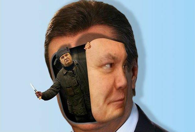 Порошенко, Яресько и Гонтарева проводят встречу с директором-распорядителем МВФ - Цензор.НЕТ 9361