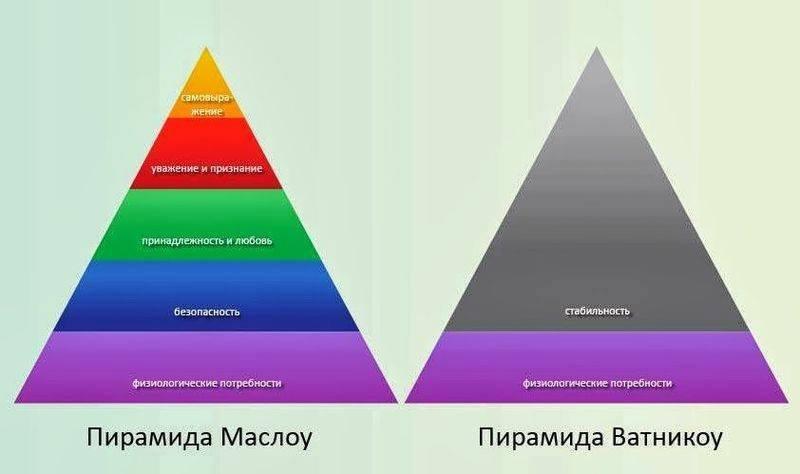 Россия отказалась вести переговоры с Украиной, - МИД - Цензор.НЕТ 6918