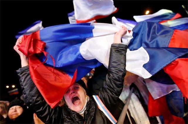 Террористы могут оставить без пенсий жителей Донетчины, - Минюст - Цензор.НЕТ 636