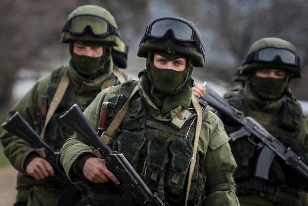 В Кремле решили оставить гривню в Крыму до 2016 года - Цензор.НЕТ 6348