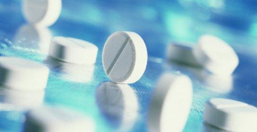 препараты содержащие статины