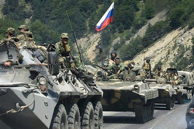 Российские боевики продолжают удерживать в плену капитана 2 ранга Демьяненко, - Минобороны - Цензор.НЕТ 4478