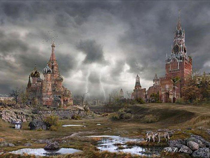 Президент должен оставаться с народом, даже если в него будут стрелять, - Лукашенко о легитимности полномочий Януковича - Цензор.НЕТ 3366