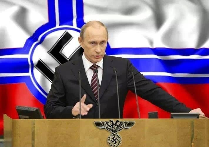 Сегодня Госдума России рассмотрит вопрос относительно денонсации харьковских соглашений - Цензор.НЕТ 1327
