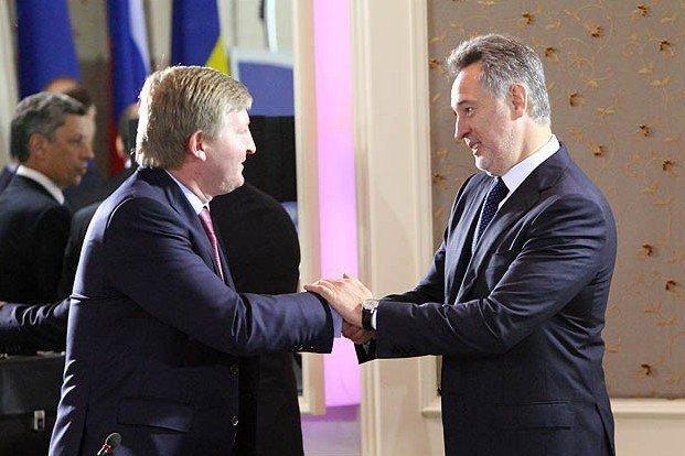 Профсоюзы и Федерация металлургов Украины призвали Порошенко вмешаться в проблемы отрасли - Цензор.НЕТ 1068