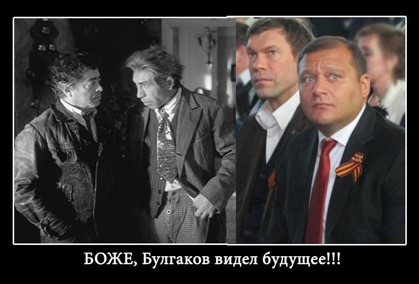 На Харьковщине увеличат количество блокпостов, - губернатор - Цензор.НЕТ 9634