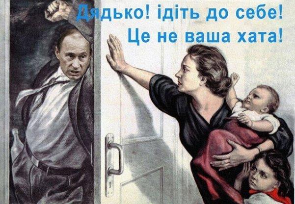 На въездах в Николаев установили 6 блокпостов - Цензор.НЕТ 8995