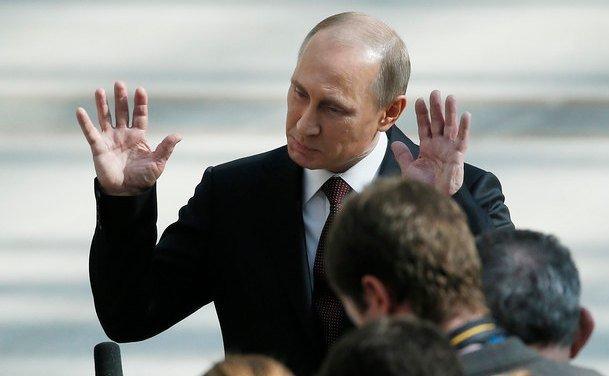 США усилят военное присутствие в Польше, - немецкие СМИ - Цензор.НЕТ 8508