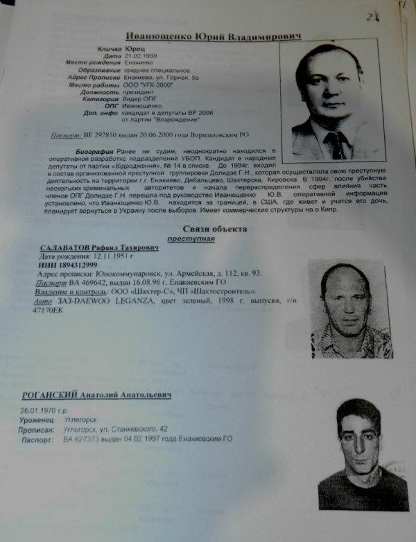 Нам нужен украинский ЦАХАЛ, нужна такая армия, как в Швейцарии и США, - Филатов - Цензор.НЕТ 2515