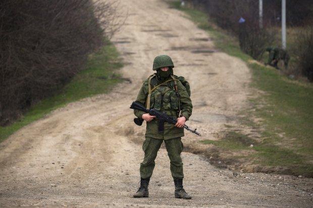 Одесские вузы приостановили занятия - Цензор.НЕТ 6096