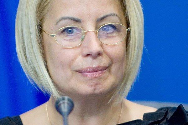В Одесской области подстрелили депутата, - МВД - Цензор.НЕТ 7427