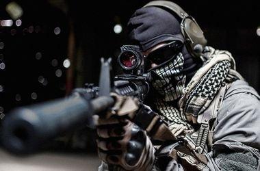 В Одесской области подстрелили депутата, - МВД - Цензор.НЕТ 6065