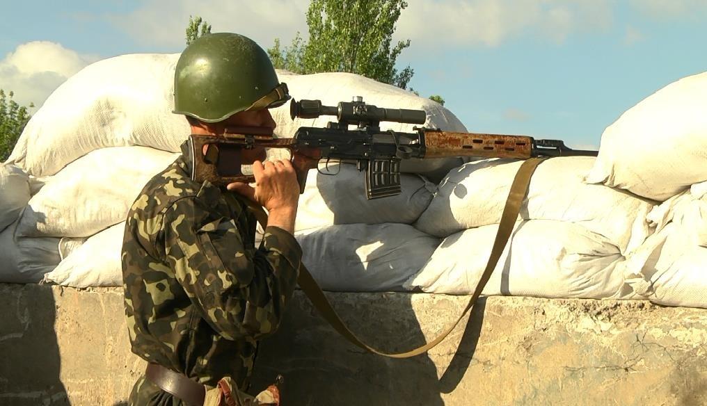 Новости энгельса саратовской области сегодня криминал