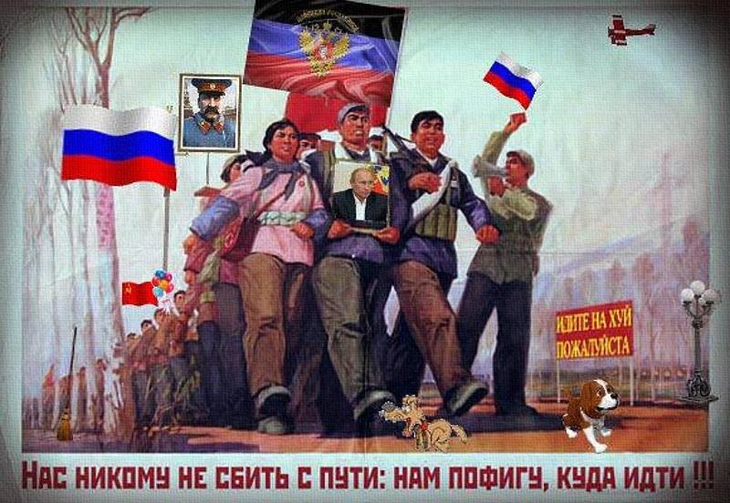 В июне Украину посетит оценочная миссия МВФ - Цензор.НЕТ 2695