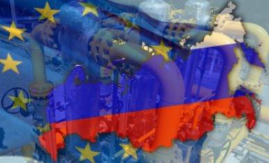 Запад вставил Москве газовые вилы в один бок, Китай — в другой, а Украина должна добивать