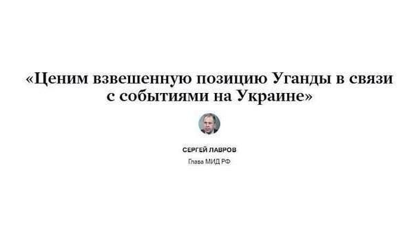 Боевики обстреливают жилые кварталы Луганска из артиллерийских систем, - пресс-центр АТО - Цензор.НЕТ 4903