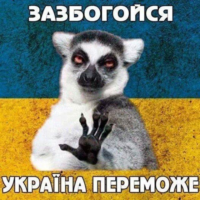 Из оккупированного Крыма вывели очередную группу военных кораблей и судов ВМС Украины, - Минобороны - Цензор.НЕТ 3838