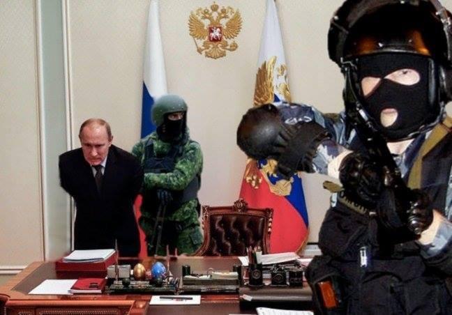Несмотря на похищения своих представителей, миссия ОБСЕ продолжит работу на востоке Украины - Цензор.НЕТ 5553