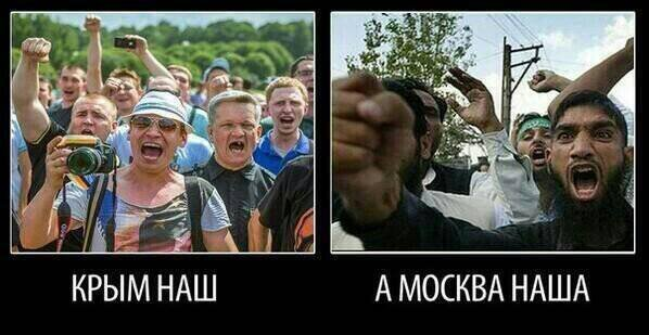 Митрополит обратился к пастве Донбасса: Церковь не благославляет убийства - во всех храмах молятся о мире в регионе - Цензор.НЕТ 6785