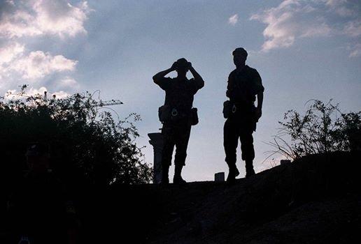 МВД и СБУ задержали российских журналистов по подозрению в шпионаже - Цензор.НЕТ 4371