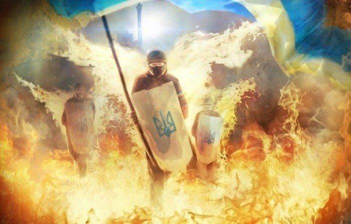 """""""У нас люди то гречку любят, то муку. Это все паника"""", - украинцы не верят слухам о дефиците соли, но спрос на нее возрос - Цензор.НЕТ 9615"""