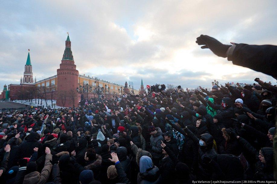 Россия стягивает войска к границе с Черниговской областью, - СНБО - Цензор.НЕТ 2474