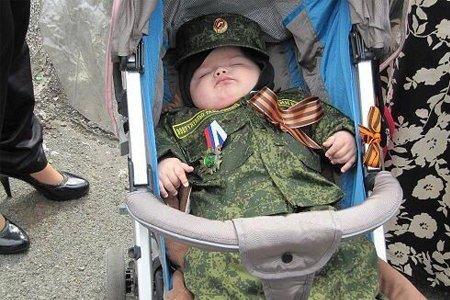 В Украине, кроме государственной, есть еще одна граница – ментальная или цивилизационная