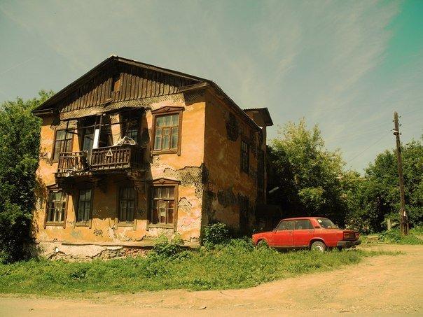 Николаевка осталась без света: боевики подожгли одно из помещений местной ТЭЦ - Цензор.НЕТ 6283