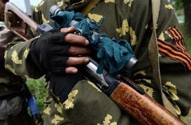 """Крушение """"Боинга"""" является следствием  путинской агрессии в Украине, - Хельсинская комиссия - Цензор.НЕТ 1815"""