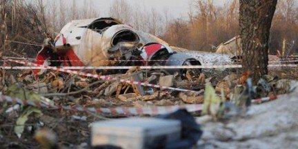 """Крушение """"Боинга"""" является следствием  путинской агрессии в Украине, - Хельсинская комиссия - Цензор.НЕТ 2641"""