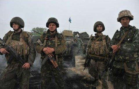 Керри в ближайшее время посетит Украину - Цензор.НЕТ 363